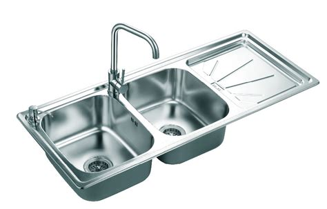 Compare Prices On Small Double Kitchen Sink Online High Quality Stainless Steel Kitchen Sinks