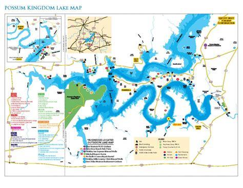 public boat rs at possum kingdom lake bra 4 south south d d graford texas free cing