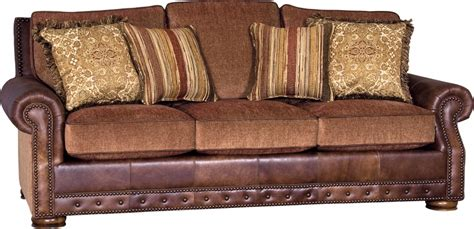 Sofa Leather And Fabric Combined Sofa Leather And Fabric Combined Combination Leather And Fabric Sofas 54 With Thesofa