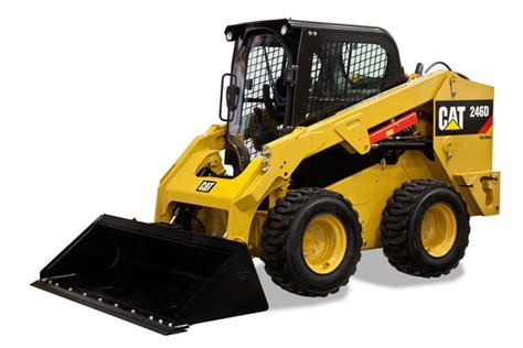 skid loader skid steer loaders