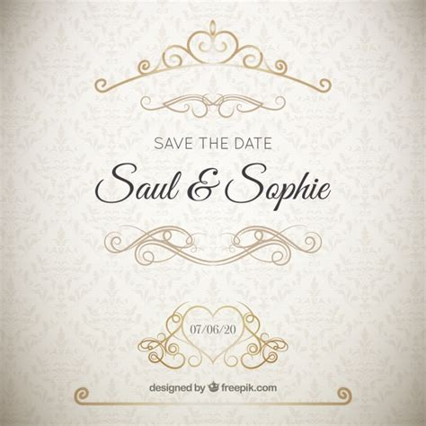 designcrowd invite designers beautiful wedding invitation logo design wedding