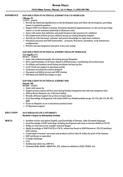 Resume Expert by Amazing Resume Expert Motif Universal For Resume