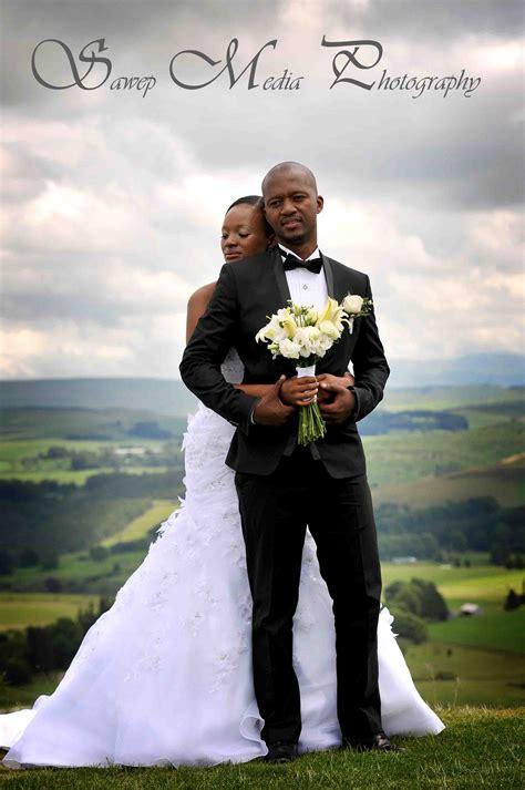 Pics Wedding by Sawep Media Portfolio Wedding Pics