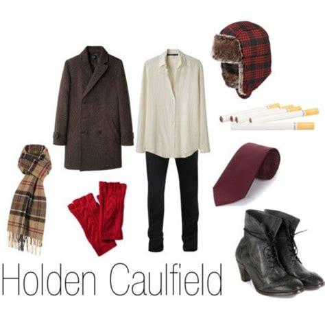 holden caulfeld holden caulfield all things fashion