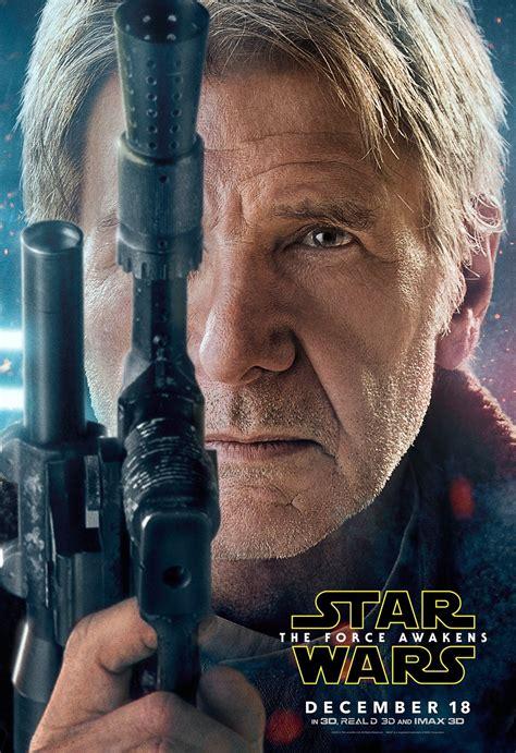 star wars episode vii  force awakens dvd release