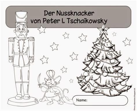 bastelvorlage fensterbilder weihnachten zum ausdrucken noten ideenreise november 2014
