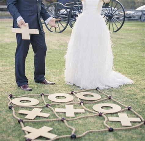 wedding games  jersey  yorks wedding dj nj ny