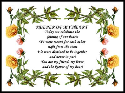 Wedding Anniversary Wishes Posters by Wedding Poems Wedding Anniversary Poem Poster Buy