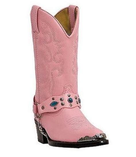 imagenes de botas vaqueras para niños productos