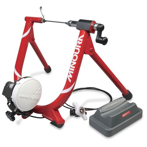 Minoura Indoor Bicycle Trainer Magride 60r minoura bicycle trainer 4k wallpapers