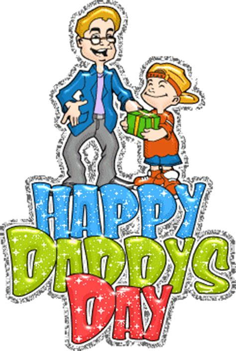 happy fathers day comments pimpmaspace cool s day comments for