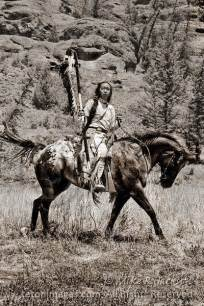 American Indian Shedding by 1000 Images About They Were Here On