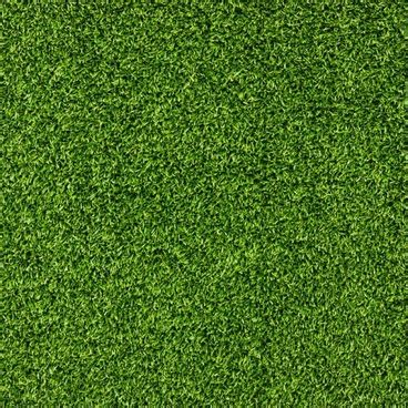 grass background pattern free green grass texture free stock photos download 10 836