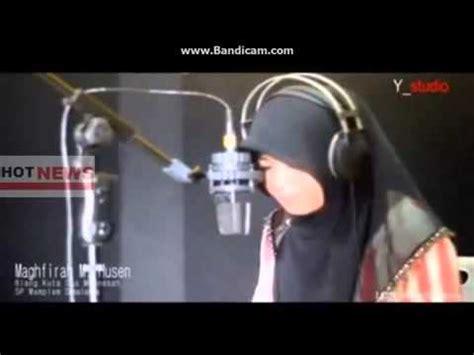 download lantunan adzan merdu mp3 free downloads music ngaji aceh bersuara merdu ayat