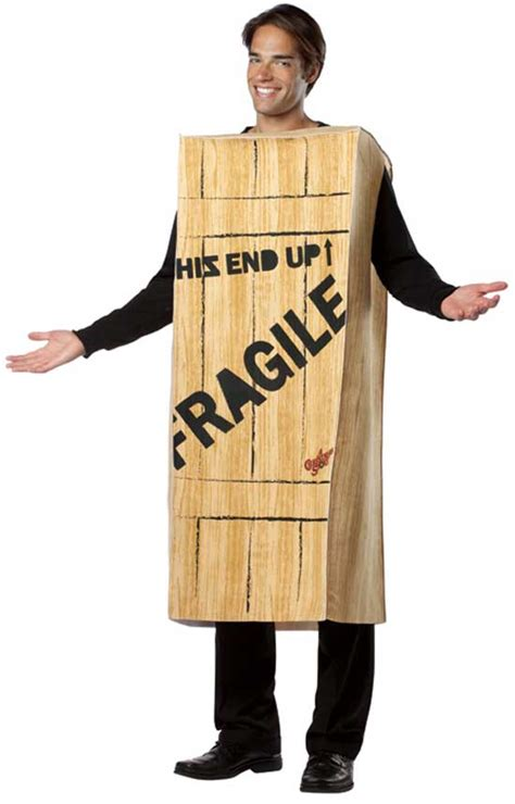 christmas story leg l costume a costume that looks like the major award leg l from a