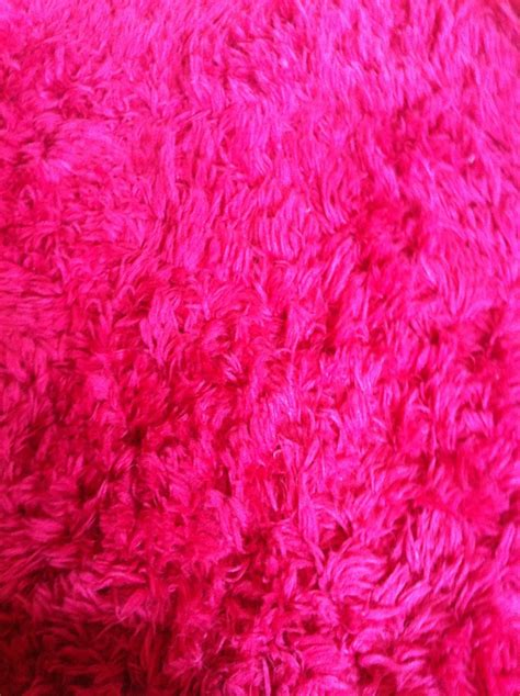 fuzzy rugs for bedrooms fuzzy rugs shag rug super soft quality faux fur rug