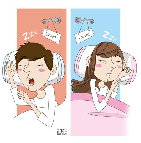 sleeping in separate bedrooms couples who sleep in separate rooms