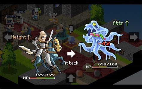 cara mod game online menjadi offline android 20 game android offline gratis terbaik terbukti sukses