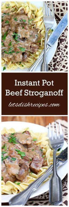 17 best images about instant 17 best images about instant pot on pork