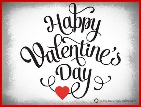 imagenes en ingles para un amigo frases de san valentin en ingles archivos cartas de amor