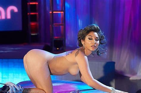 Jenna S American Sex Star 2007 Image Gallery Photos