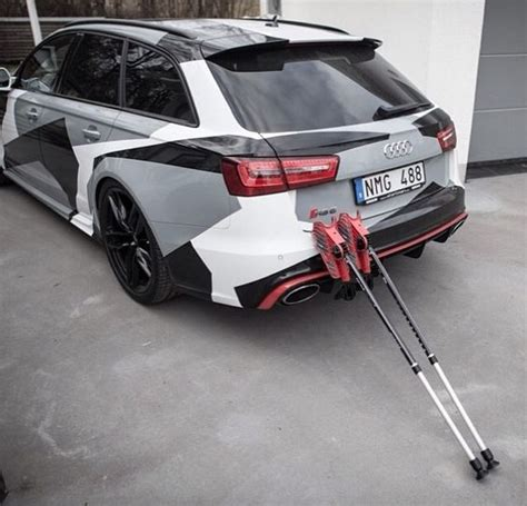 Wetterauer Tuning Aufkleber by Carwrapping Wrap Vehicle Inspiration Vehiclewrap