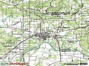 amanda seyfried newberg oregon map