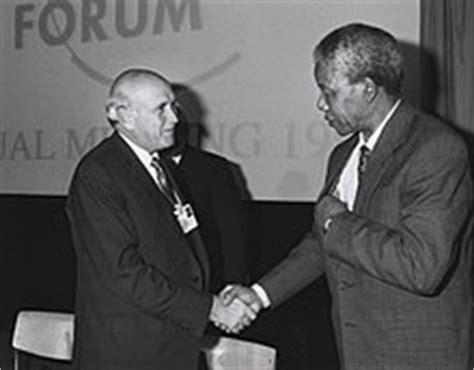 biography of dr nelson mandela nelson mandela wikipedia