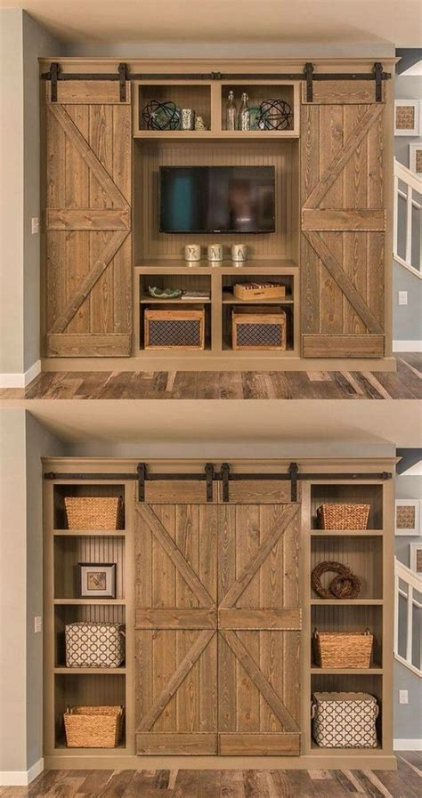 tv cabinet with sliding doors to hide tv 25 best ideas about tv on tv storage