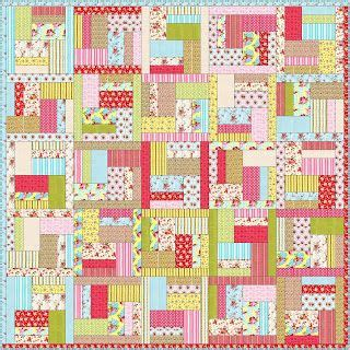 Patchwork Designs For Beginners - 1000 images about patchwork quilting on