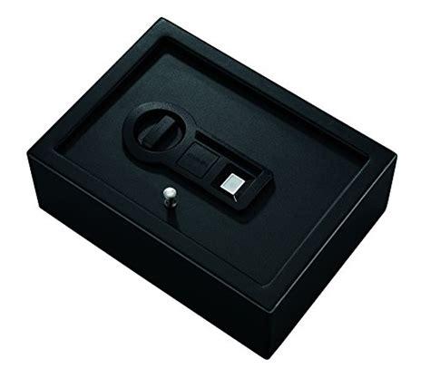 stack on drawer safe instructions awardpedia stack on pds 500 drawer safe with electronic lock