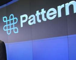 pattern energy acquisition pattern energy acquires fowler ridge eog asia