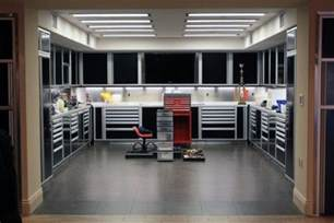 Man Cave Designs Garage 50 Man Cave Garage Ideas Modern To Industrial Designs