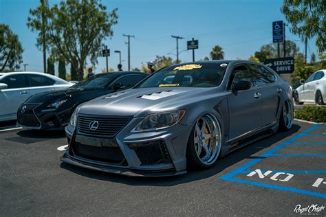 lexus is300 stance black 100 lexus is300 stance black 2014 lexus is 350 f