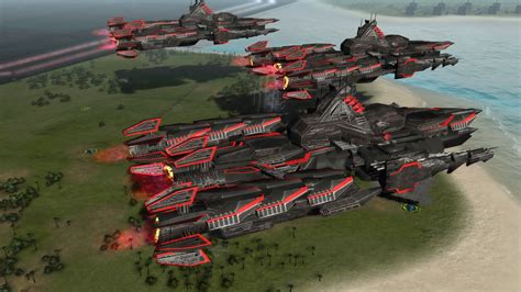 supreme commander mod forged alliance forever view topic supreme commander