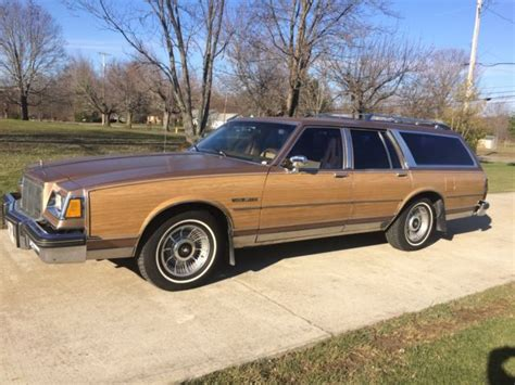 buy car manuals 1989 buick electra head up display service manual remove battery 1990 buick estate 1989 buick electra remove transmission