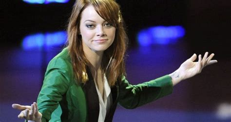 emma stone facts 1000 images about things you didn t know about on