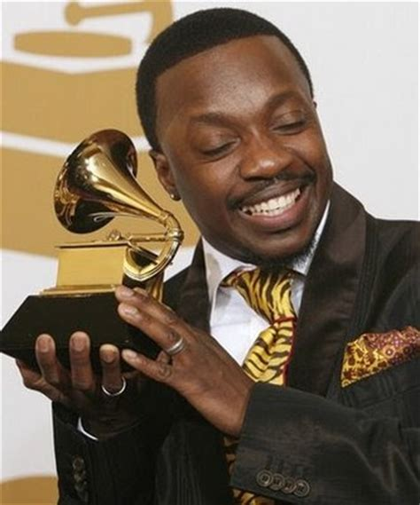 anthony hamilton sings pop hold it momma i ya 1000 ideas about anthony hamilton on neo soul