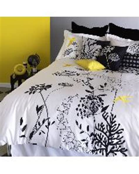 Sprei Bedcover Set Baby Yellow Line bedding set size bedsheet bedcover luxury duvet
