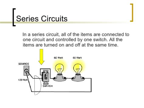lessons in electric circuits volume i dc chapter 16 labeled images of a series 28 images lessons in electric circuits volume i dc chapter 1