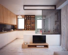 Interior Designs Of Homes Simple Interior Design Interior Design Ideas