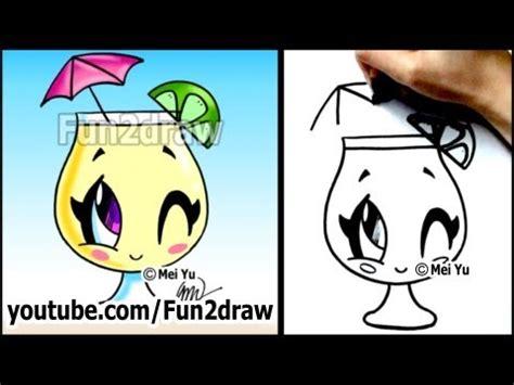 fundraw lemonade fundraw stars   funny drawers