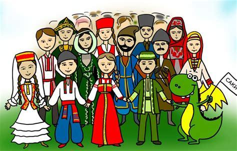 День народного единства картинки с юмором