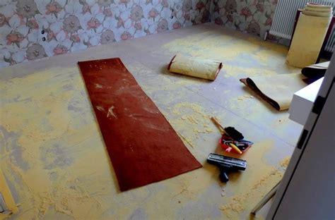 teppich entfernen teppich entfernen 17580720171008 blomap