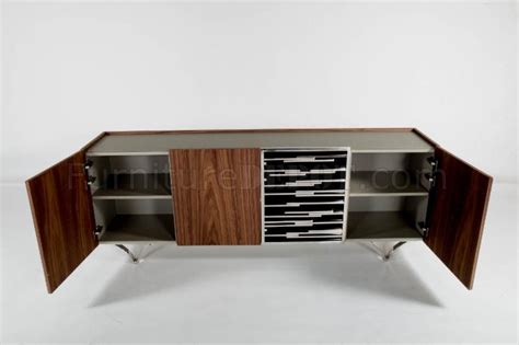 buffet by at home usa