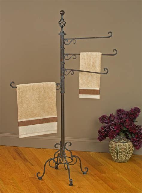 Design Ideas For Ceramic Towel Bar Decoration Ideas Exquisite Designs Ideas With Towel Bars For Bathrooms 30 Inch Towel Bar