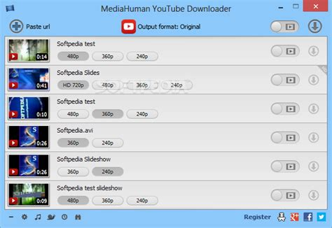 full version youtube download mediahuman youtube downloader 3 9 8 crack full version