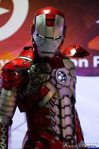 iron man cosplay sick cosplay iron man cosplay marvel