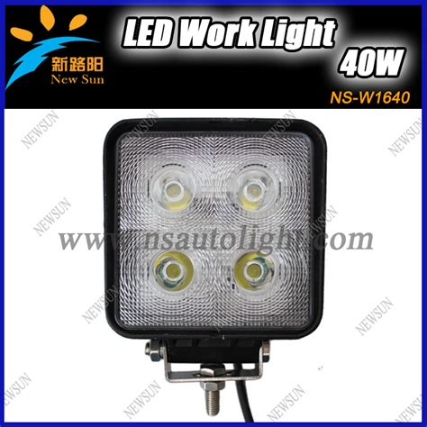 car trailer led light kit popular led trailer light kit buy cheap led trailer light