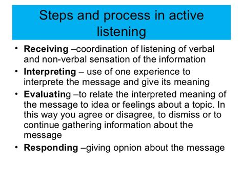 7 Non Verbal Ways To Offer Your Sincere Apologies by D Communication And Interpersonal Skills Facilitation
